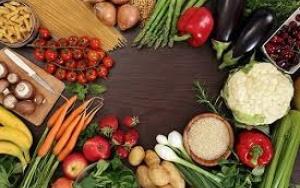 Непереносимость пищевых продуктов